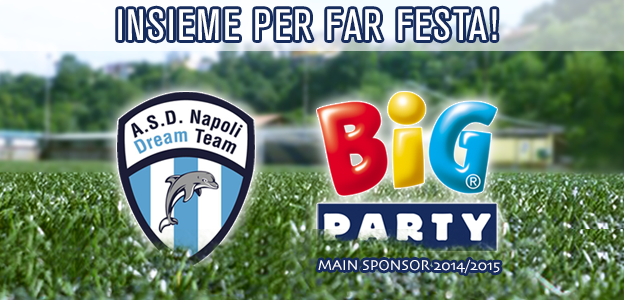 sponsor-napoli-dream-team