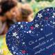 piatti-forma-cuore-san-valentino