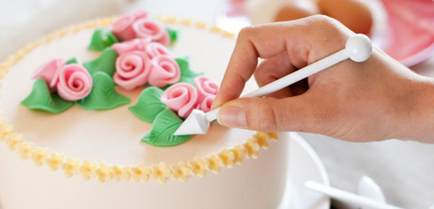 consigli-cake-design