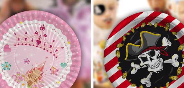 Princess-Pirati-consigli-party