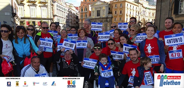 maratona telethon-walk-of-life-big-party