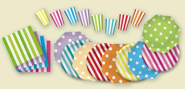 stripes-per-blog-big-party