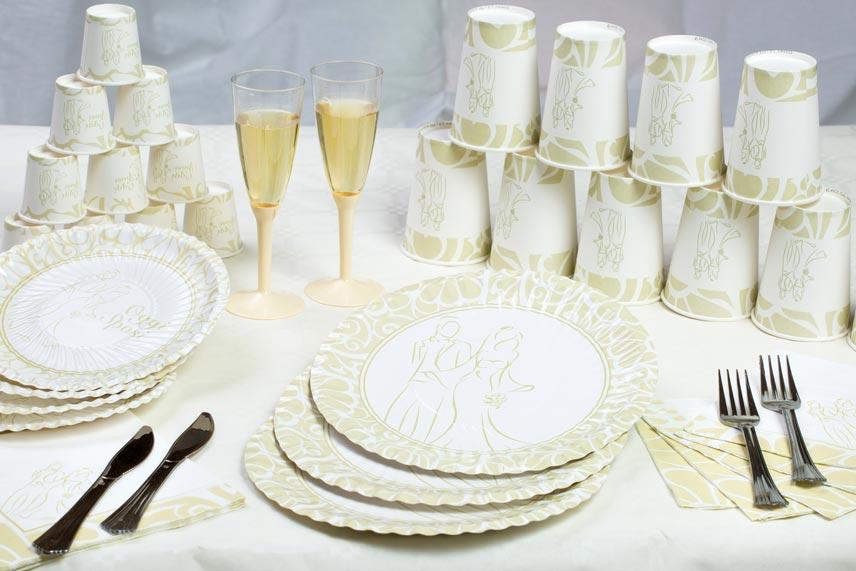 coordinato-matrimonio-piatti-tavola-big-party