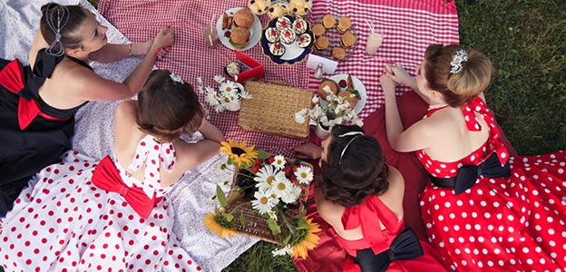festa-a-tema-anni-50-consigli-big-party