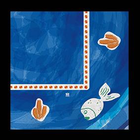 Il nuovo catalogo dai piatti gourmet for Decorazioni piatti gourmet