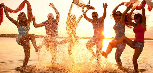 party-in-spiaggia-come-organizzare