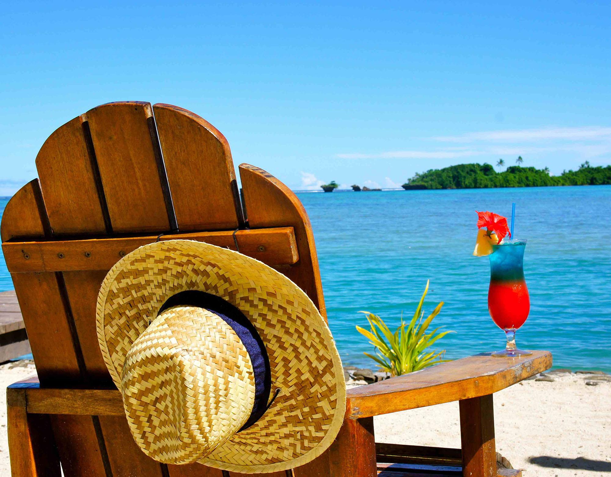 party-in-spiaggia-consigli-per-organizzare-festa