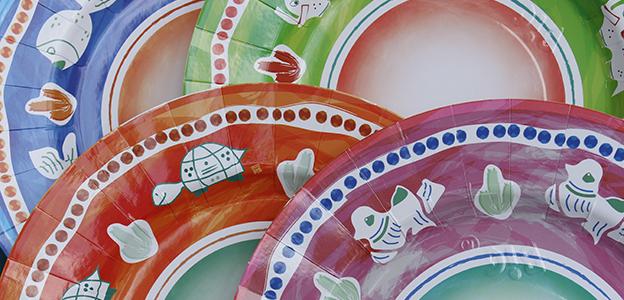 ceramiche-vietri-fantasia-eleganza-big-party