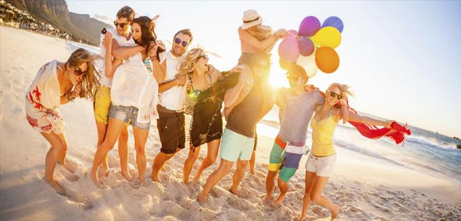 feste-in-spiaggia