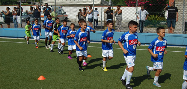 junior-summer-camp-2015-ssc-napoli-big-party