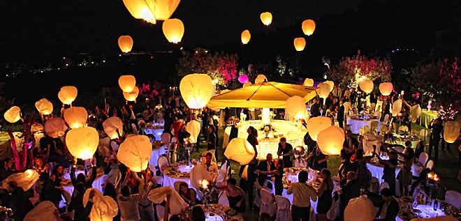 lanterne-dei-cieli-volanti