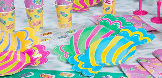 candy-nuovo-coordinato-tavola-a-forma-di-caramella
