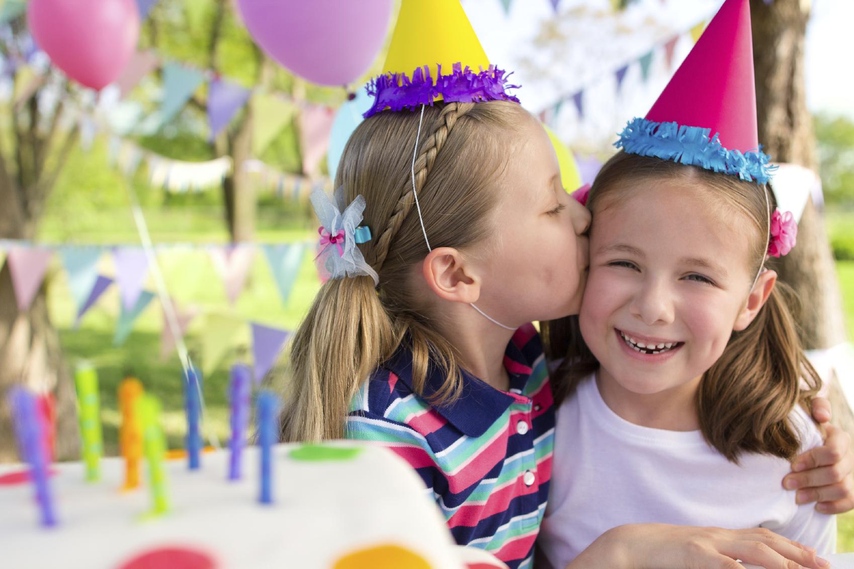 origini-festa-di-compleanno