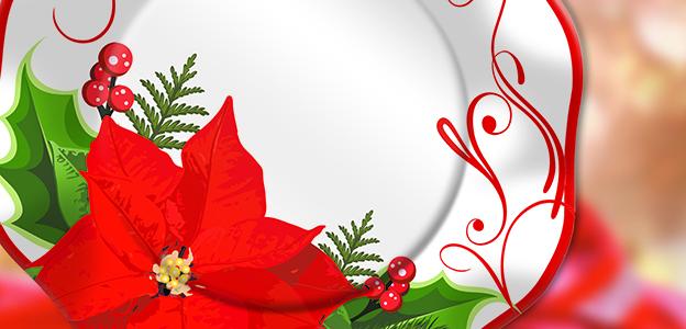 La Stella Di Natale Poesia.Rendi Magica L Atmosfera Del Tuo Natale Con Stella Di Natale