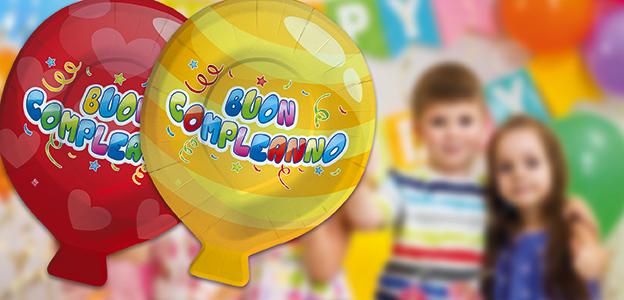 balloons-coordinato-per-feste