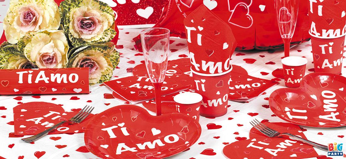 coordinato-party-san-valentino-cuore-ti-amo
