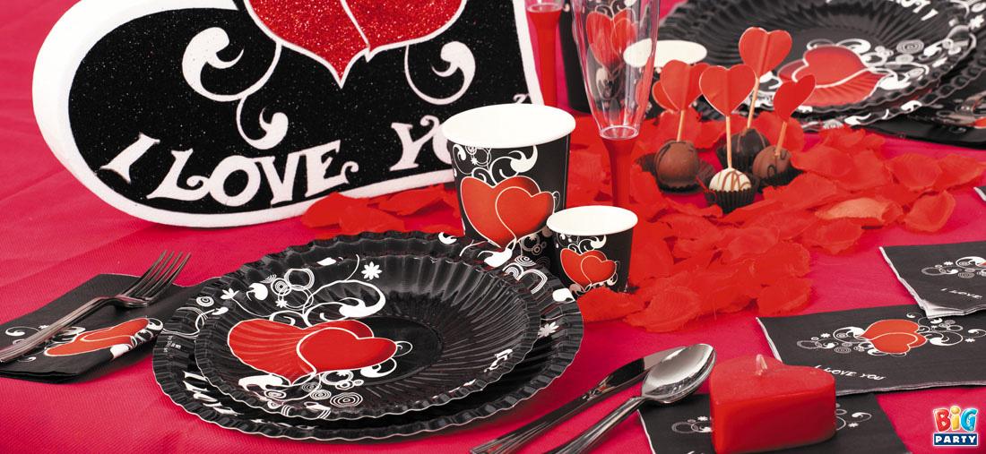 coordinato-party-san-valentino-i-love-you-dark