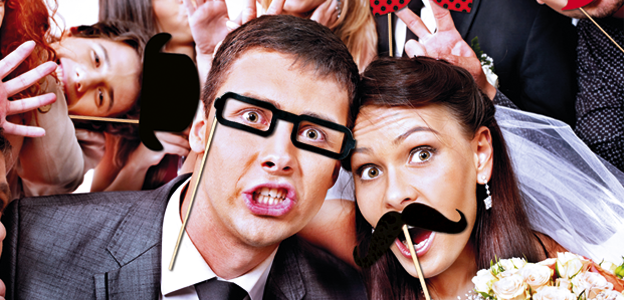 gadget-photo-booth-big-party