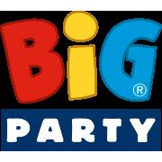 L'emozione di far festa! Organizza insieme a noi il tuo party.