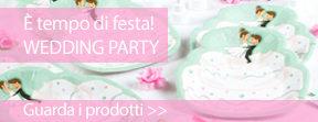 e-tempo-di-festa-wedding-1