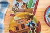festa cowboy