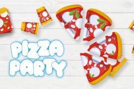 piatti-carta-festa-forma-pizza